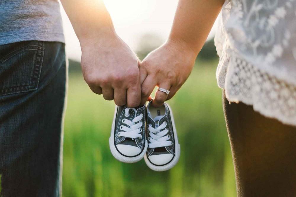 ¿Coaching en un proceso de divorcio?